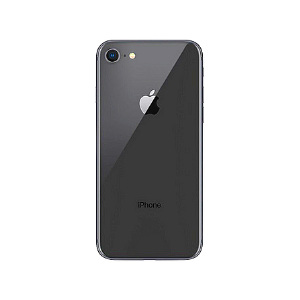 iPhone 8 Repair