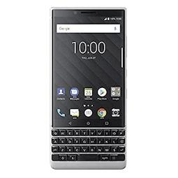 Blackberry Key 2 Repair