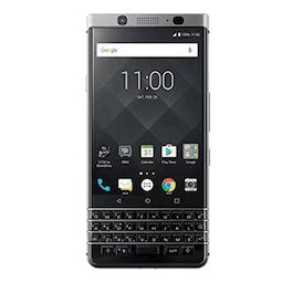 Blackberry Key One Repair