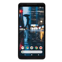 Google Pixel 2XL Repair