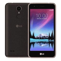 LG K4 Repair