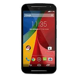 Motorola Moto G2 Repair