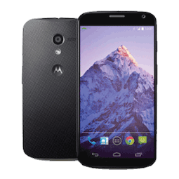 Motorola Moto X 1st Gen Repair