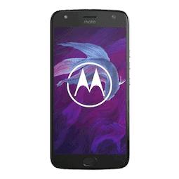 Motorola Moto X4 Repair
