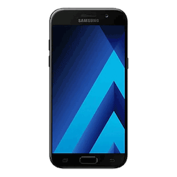 Samsung Galaxy A5 Repair