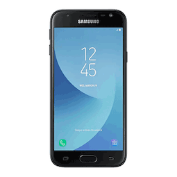 Samsung Galaxy J3 (2017) Repair