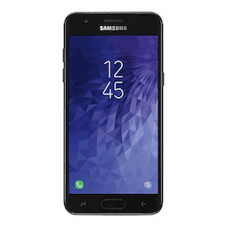 Samsung Galaxy J3 (2018) Repair