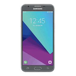 Samsung Galaxy J3 Emerge Repair