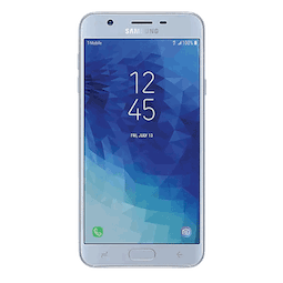 Samsung Galaxy J7 Star Repair