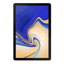 Samsung Galaxy Tablet 4 Repair