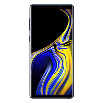 Samsung note 9 Phone; Samsung Phone Repairs